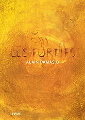 LAVOLTE-LES_FURTIFS-premiere-1.jpg