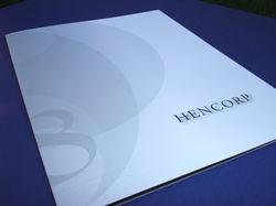 Hencorp