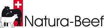 Logo_Natura-Beef_NEU_2014.jpg