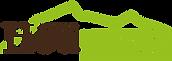 Logo_Heubode.png