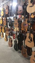 gitare zid.jpg