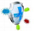 Vitrispan's new Antibacterial Vitreous Enamel