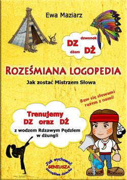 RL_cz1_dzungla_faza