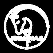 logo-stall-mas-pensionsstall-eiken-frick