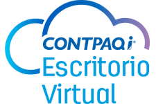 Logotipo-CONTPAQi-Escritorio-Virtual.png