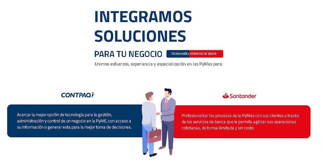 alianzaCS.png