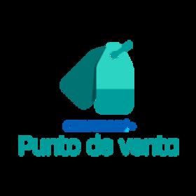CONTPAQi-Punto-de-venta-200x200.png