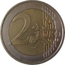 """*** 2 euros """""""""""""""