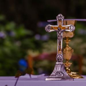 Pardon de Sainte-Anne à Saint-Dolay (56)