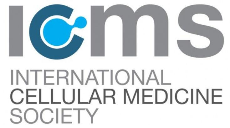 ICMS logo.jpg