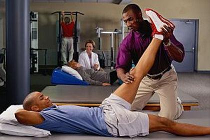 Phys. Rehab..jpg