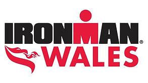iron-man-logo.jpg