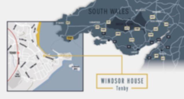 Map - resized for website.jpg
