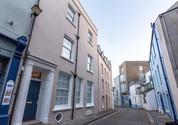 Windsor House Tenby Crackwell Street.jpg