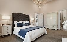 Tenby-Bedroom-HR.jpg