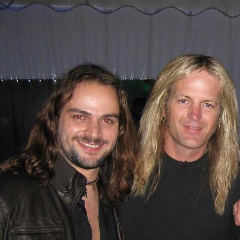 Solonos & Doug Aldrich.jpg
