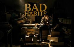 Bad Habits 2016