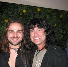 Solonos & Tim Drury.jpg