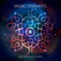 George Solonos - Magic Cinematic