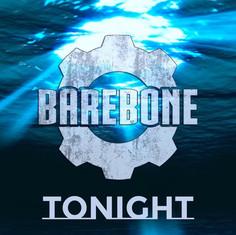 Barebone - Tonight (Single)