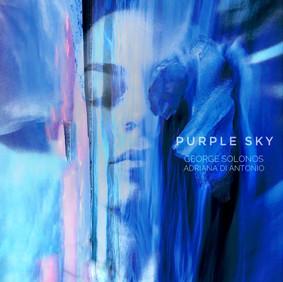 Purple Sky Cover .jpg