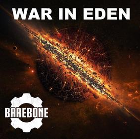 War in Eden