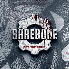 Barebone - Bite The Apple
