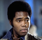 Georg Stanford Brown Profile Pic.jpg