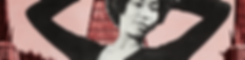 Miss Melody Jones - COS Banner.png