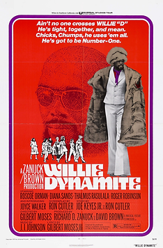 Willie Dynamite Movie Poster.png