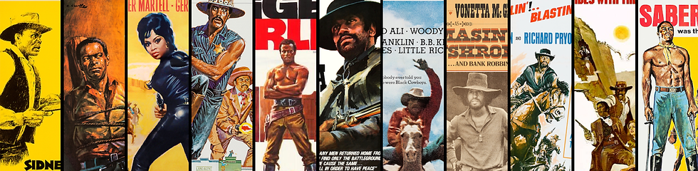 Westerns Film Directory - COS Banner 2.p