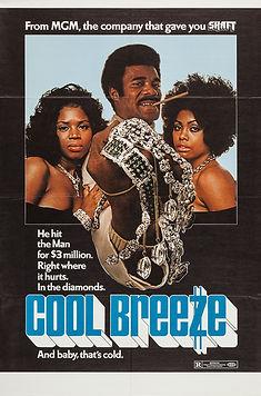 Cool Breeze Movie Poster.jpg