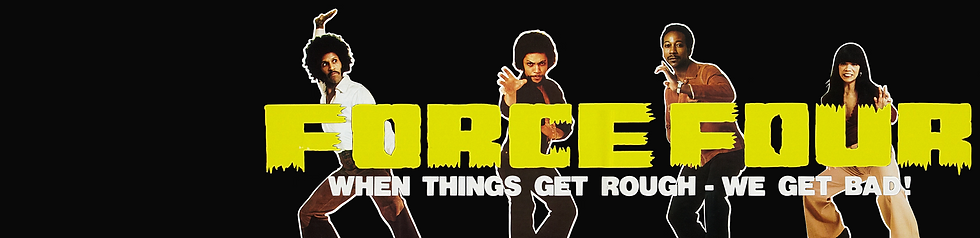 Force Four - Banner NEW.png