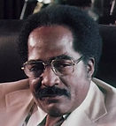 Jimmy Witherspoon Profile Pic.jpg
