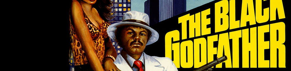 Black Godfather, The - COS Banner.png