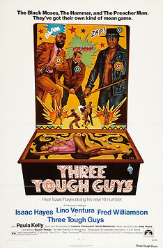 Three Tough Guys Movie Poster.jpg