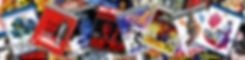 Blu-ray - COS Banner.png