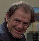 George Murdock Profile Pic.jpg