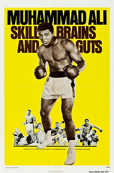 A.K.A. Cassius Clay Movie Poster.png