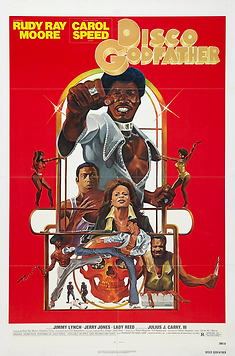 Disco Godfather - Movie Poster.png