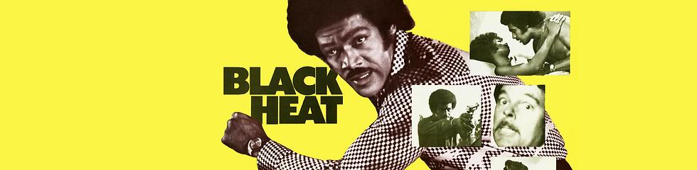 Black Heat (1976) - COS Banner.png