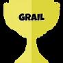 Grail Vinyl.png