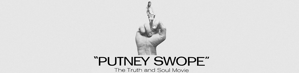 Putney Swope - COS Banner.png