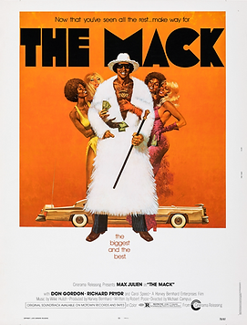 Mack, The - 30x40 movie poster.png