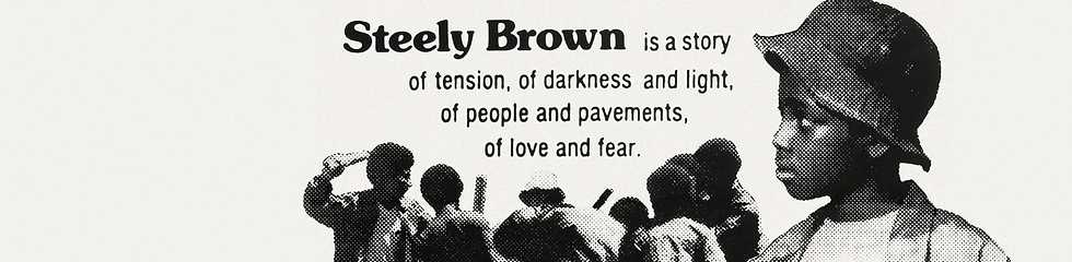 Steely Brown - COS Banner.png