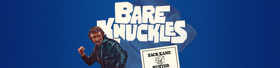 Bare Knuckles (1977) - COS Banner.png