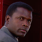Sidney Poitier Profile Pic.jpg