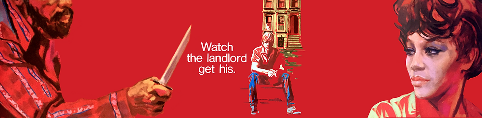 Landlord, The - COS Banner.png