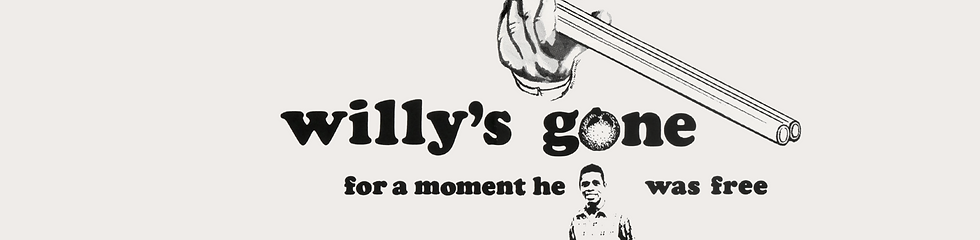 Willy's Gone - COS Banner.png