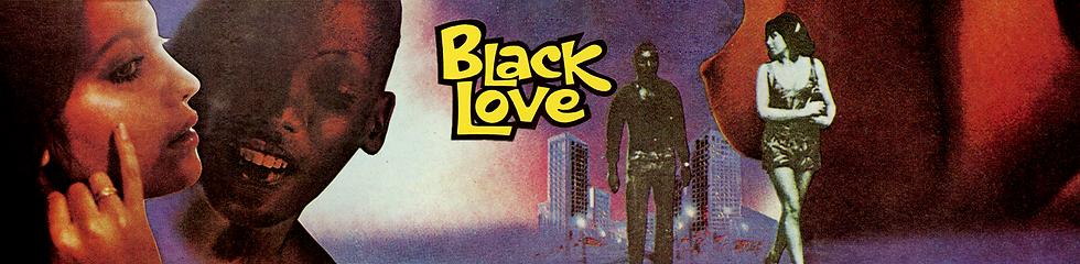 Black Love (1974) - COS Banner.png